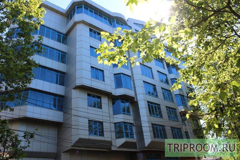 Снять квартиру апартаменты в испании